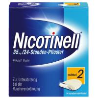 Никотинелл
