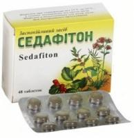 Седафитон