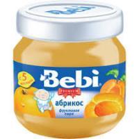Абрикос (с витамином С)