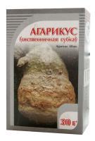 Агарикус
