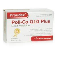 Состав лекарственного препарата polico
