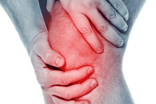 Таблетки от суставов и мышц воспаление коленного сустава народные м