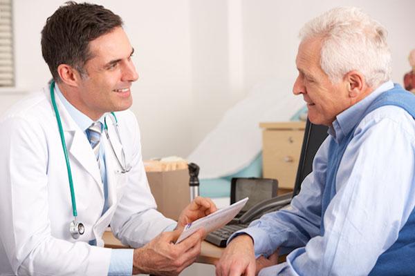 Урология болезни симптомы у мужчин