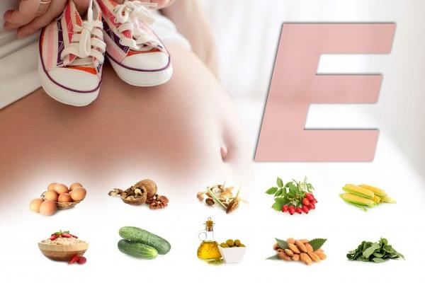 Колготы для беременных relaxsan basic 140 den отзывы 42